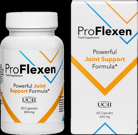 proflexen-product Proflexen
