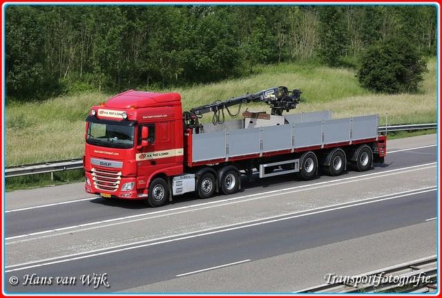 83-BHZ-4-BorderMaker Stenen Auto's