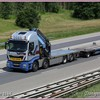 19-BGS-7-BorderMaker - Zwaartransport Motorwagens