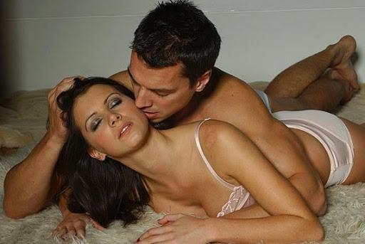 SEX (1) Facteur de popularité de Praltrix Male Enhancement