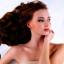 Halurolift Cream Reviews: - hyalurolift