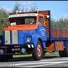 BE-38-70 Scania 56 DA Goud-... - OCV Verrassingsrit 2018