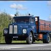BE-72-75 Scania 110 C van T... - OCV Verrassingsrit 2018
