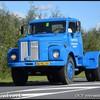 BJ-HL-56 Scania 110 Jawico-... - OCV Verrassingsrit 2018