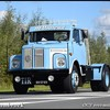 DS-57-03 Scania 110-BorderM... - OCV Verrassingsrit 2018