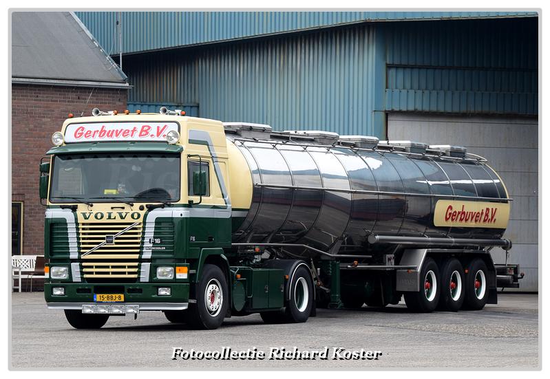 Gerbuvet 15-BBJ-8 (7)-BorderMaker - Richard