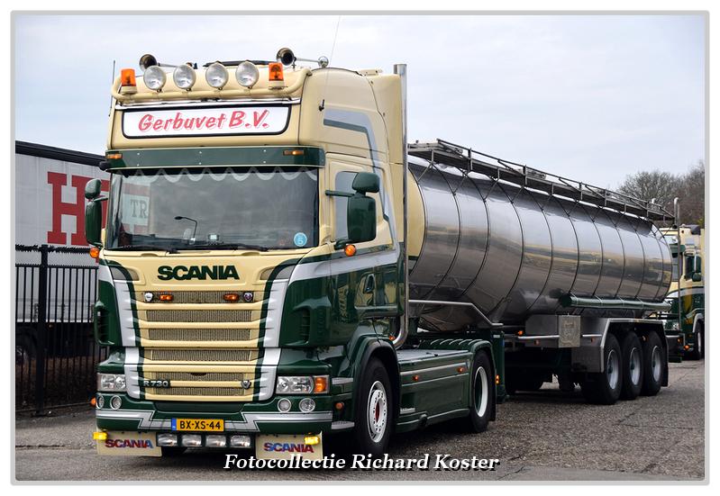 Gerbuvet BX-XS-44 (2)-BorderMaker - Richard