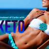 Slim Build Keto Buy Weight ... - Picture Box