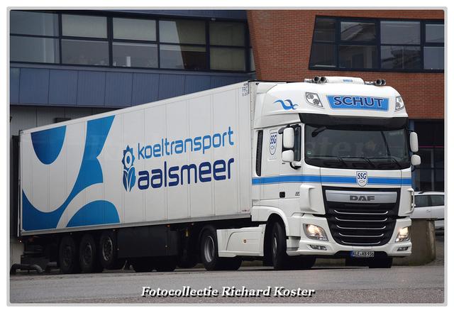 Schut KLE KB 936-BorderMaker Richard