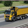 95-BBS-2  B-BorderMaker - Container Kippers