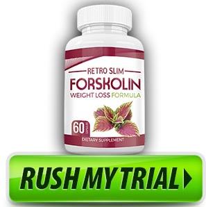 Where To Buy RetroSlim Forskolin- Read Price,Ingre RetroSlim Forskolin