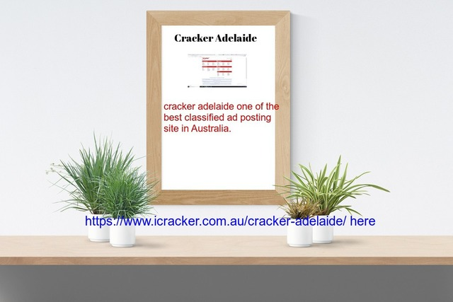 Cracker Adelaide best cracker alternatives! Cracker Adelaide best cracker alternatives!.