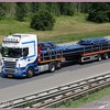 98-BBL-5-BorderMaker - Zwaartransport 2-Assers