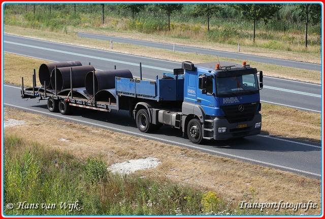 BR-VB-03-BorderMaker Speciaal Transport