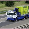 BX-RS-79-BorderMaker - Open Truck's