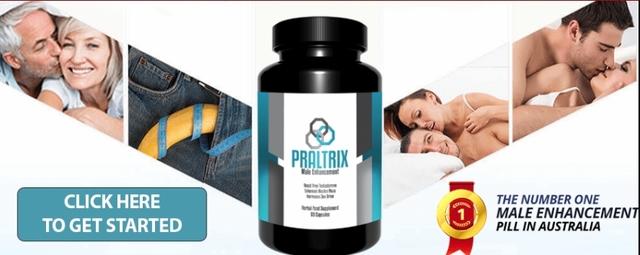 Where Can You Get Praltrix Australia Male Enhancem Praltrix Australia