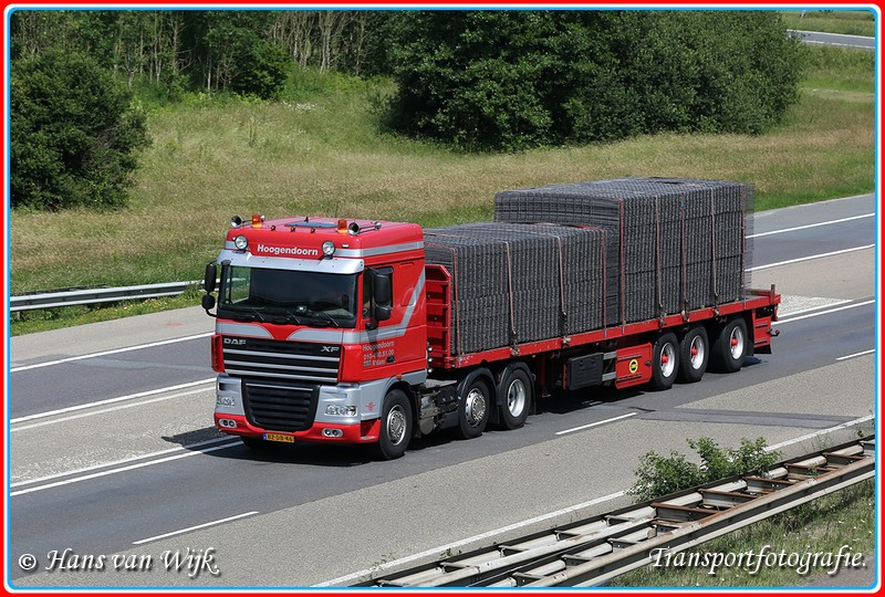 BZ-DB-46-BorderMaker - Staal Transport