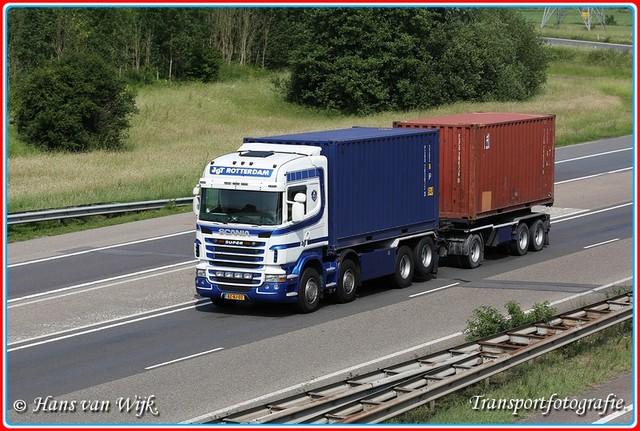 BZ-BJ-02-BorderMaker Container Trucks