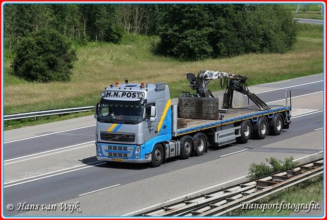 BX-JG-06-BorderMaker Stenen Auto's