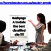 Backpage Armidale the best classified site!!!!