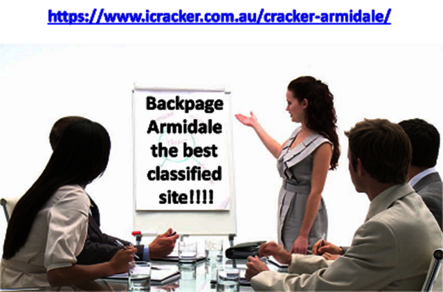 backpage armidale Backpage Armidale the best classified site!!!!