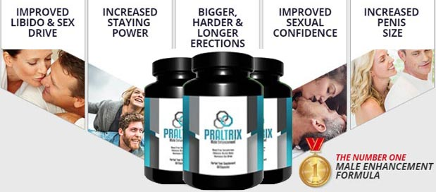 Where to Purchase Praltrix Male Enhancement? Praltrix Male Enhancement