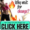 Where to Buy Quick Burn Keto? - Quick Burn Keto