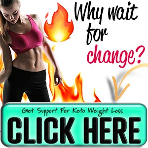 Where to Buy Quick Burn Keto? Quick Burn Keto
