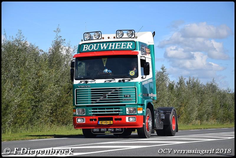 BT-FD-15 Volvo F16 Bouwheer-BorderMaker - OCV Verrassingsrit 2018