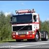 VK-79-NS Volvo F12 A Reijnd... - OCV Verrassingsrit 2018