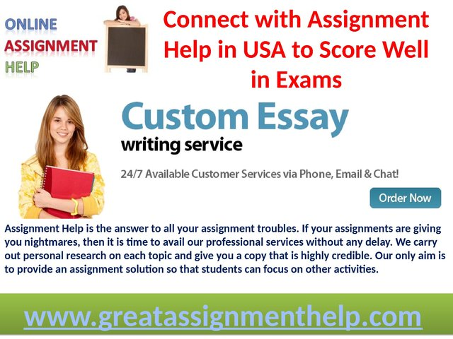 Assignment Help Picture Box