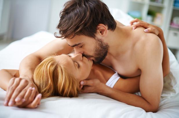 180213-couples-good-sex-cheat-01 Praltrix