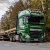 Siegerland 1 trucking power... - TRUCKS & TRUCKING 2018 powe...