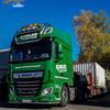 Siegerland trucking powered... - TRUCKS & TRUCKING 2018 powe...