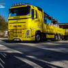 Siegerland trucking powered... - TRUCKS & TRUCKING 2018 powe...