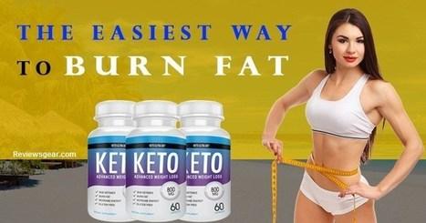 Ov1j MD7kLdU998GLpQH7jl72eJkfbmt4t8yenImKBVvK0kTmF Keto Ultra Diet : Reduce Your Extra Weight and Get Trim Body!
