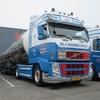98-BBB-9 - Volvo