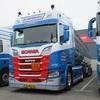 35-BKX-8 1 - Scania R/S 2016