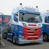 35-BKX-8 - Scania R/S 2016