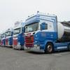 89-BHB-9 - Scania Streamline