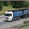 07-BHH-6-BorderMaker - Afval & Reiniging