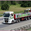 12-BKB-2-BorderMaker - Stenen Auto's