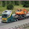 09-BDJ-5-BorderMaker - Zwaartransport 3-Assers