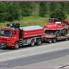 30-BKJ-7-BorderMaker - Kippers Speciaal Transport