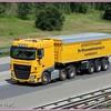 36-BFG-7-BorderMaker - Kippers Bouwtransport