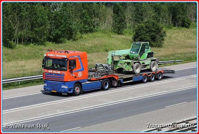 BV-JF-33-BorderMaker Zwaartransport 2-Assers