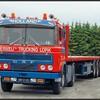 DB-12-25-BorderMaker - Open Truck's