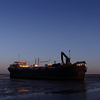 schip - Schepen