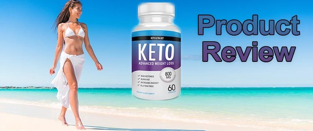 1 xjOyxFHj64RIAO0VAwFLeg Keto Ultra Diet – Read First Cost, Reviews Before Buying?