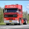 VV-24-LK DAF 3300Ati Stubbe... - OCV Verrassingsrit 2018